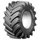 Гума 1050/50R32 184A8/181B AGRIMAX TERIS BKT