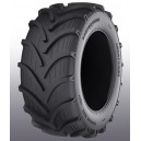 Гума 1050/50R32 184A8 / 184B DN-176 Днепрошина