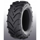 Гума 900/60R32 181A8 / 181B DN-165 Днепрошина
