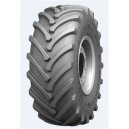 Гума 21,3R24 140A6 DR-108 Tyrex agro