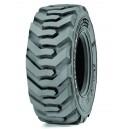 Гума 260/70R16,5 129A8 / 129B BIBSTEEL A-T Michelin