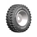 Гума 260/70R16,5 129A8 / 129B BIBSTEEL H-S Michelin