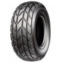 Гума 270/65R18 136A8 / 124A8 XP27 Michelin