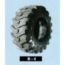 Гума 16,9-28 12 PR R-4 MAXTRACK