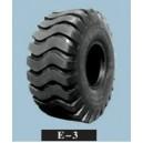 Гума 26,5-25 28 PR 203A2/188B E-3 MAXTRACK