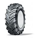 Гума 250/85R28 (9,5R28) 112A8/109B Traker Kleber