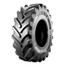 Гума 710/60R34 IF 170D Agrimax Force BKT