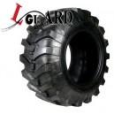 Гума 17,5L-24 144A8 R-4 10 PR L-guard