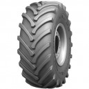 Гума 520/85R38 155А8 / 152В DR-109 Tyrex agro
