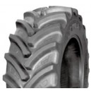 Гума 540/65R28 142A8 / 139B AG-Radial TIANLI