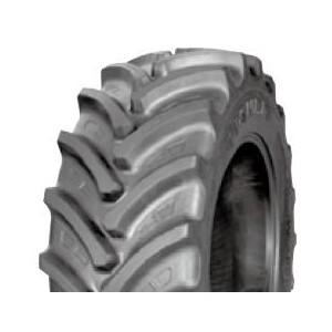Радиальная 540/65R28   TIANLI TUTRIC