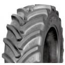 Гума 540/65R38 147A8 / 144B AG-Radial TIANLI
