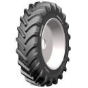 Гума 14,9R24 126A8 / 123B AGRIBIB Michelin