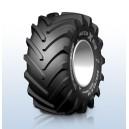 Гума 1050/50R32 178A8 MEGAXBIB M28 Michelin