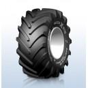 Гума 900/60R32 176A8 / 176B MEGAXBIB Michelin