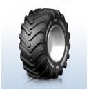 Гума 280/80R20 (10,5R20) 133A8 / 133B  XMCL 10 PR Michelin