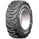 Гума 265/70R16,5 (10R16,5) 128A5 BIBSTEEL ALL-TERRAIN 8 PR Michelin