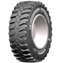 Гума 265/70R16,5 (10R16,5) 128A5 BIBSTEEL HARD-SURFACE 8 PR Michelin