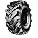 Гума 18R19,5 173A8 / 180A2 XF Michelin
