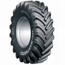 Гума 600/70R34 163A8 / 160D AGRIMAX FORTIS BKT